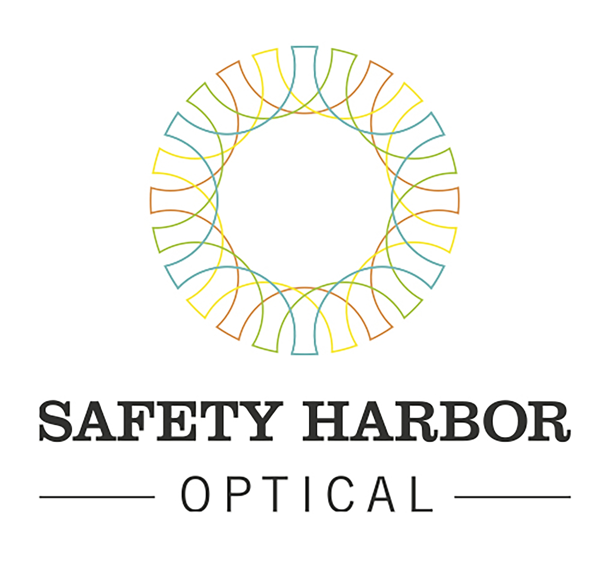 Safety Harbor Optical
